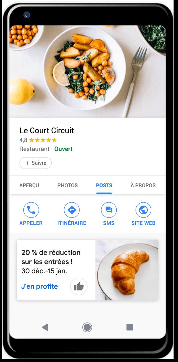 telephone-recherche-restaurant